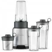 Breville the Boss To Go Plus