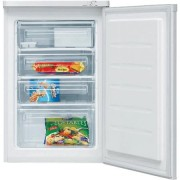 Westinghouse 90L Upright Freezer