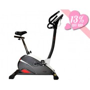 EXER-10 Folding Exercise Bike