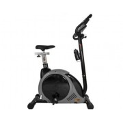 EXER-80 Exercise Bike EXER-80 Exercise Bike