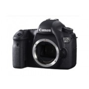 Canon EOS 6D 20MP Digital SLR Camera (Body Only)