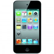 Apple iPod touch 64GB (Black)