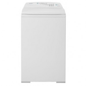 Fisher & Paykel - MW513 - QuickSmart - 5.5 Kg Top Load Washer