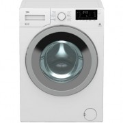 Beko - WMY8046LB2 - 8kg Front Load Washer