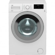 Beko - WMY9046LB2 - 9kg Front Load Washer