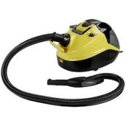 Karcher SV7 Steam Vacuum Cleaner