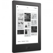 Kobo Aura H20 6.8 (2nd Generation)