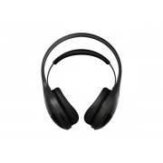 Tweet  Philips - SHD8600/79 - Wireless HiFi Headphone