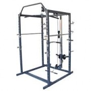 PR1 Power Rack